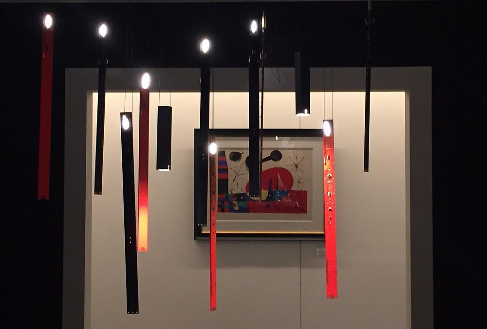 カッシーナのショールームでウルキオラが語ったこと。インテリアデザイナーのブログ