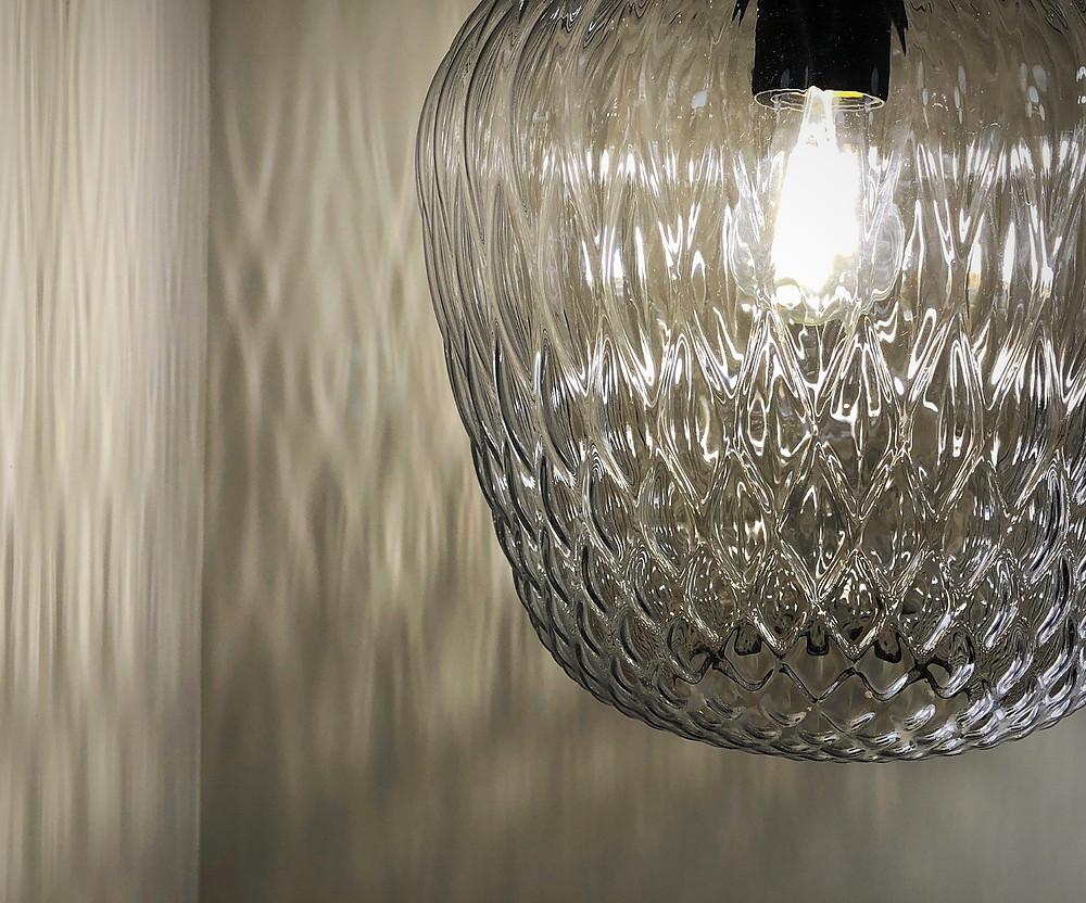 ロイヤルファニチャーコレクション照明のショールム 新宿オゾンにオープン。インテリアコーディネーターのブログ。
