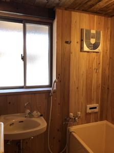 3.11で福島の被災者が暮らした木造仮設住宅が西日本豪雨の被災地に!ブログ