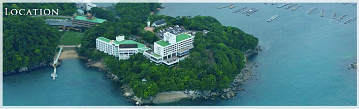 鳥羽国際ホテルに宿泊してみました。インテリアコーディネーターのブログ。