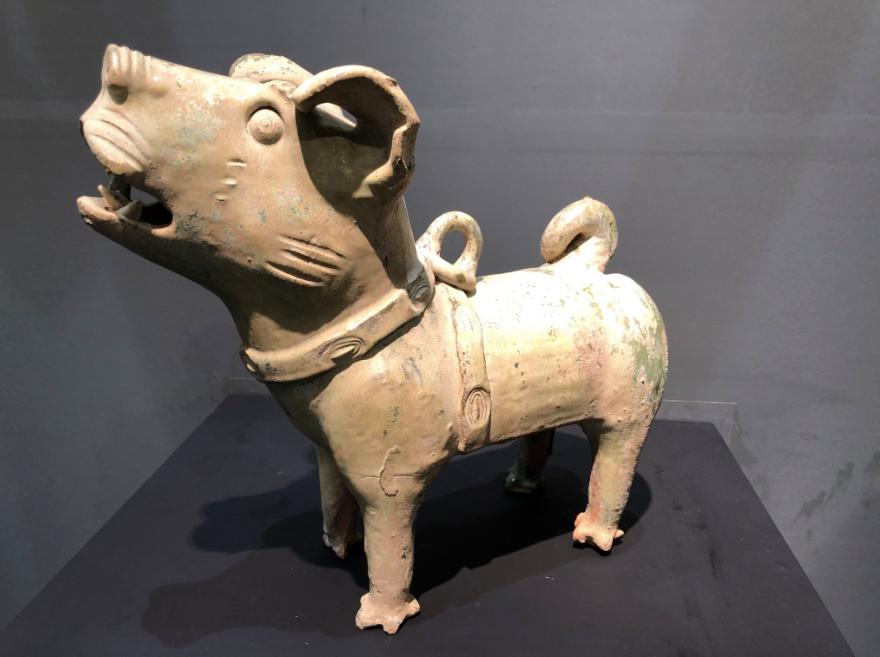 アートフェア東京には骨董も色々と出品されています。現代アートと合わせて楽しめる会場です。インテリアコーディネーターのブログ