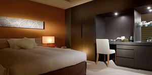 ホテルのインテリアについて。インテリアコーディネーターのブログ。