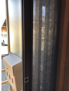 木造の仮設住宅に暮らす西日本豪雨の被災者の声をお届けするブログ。