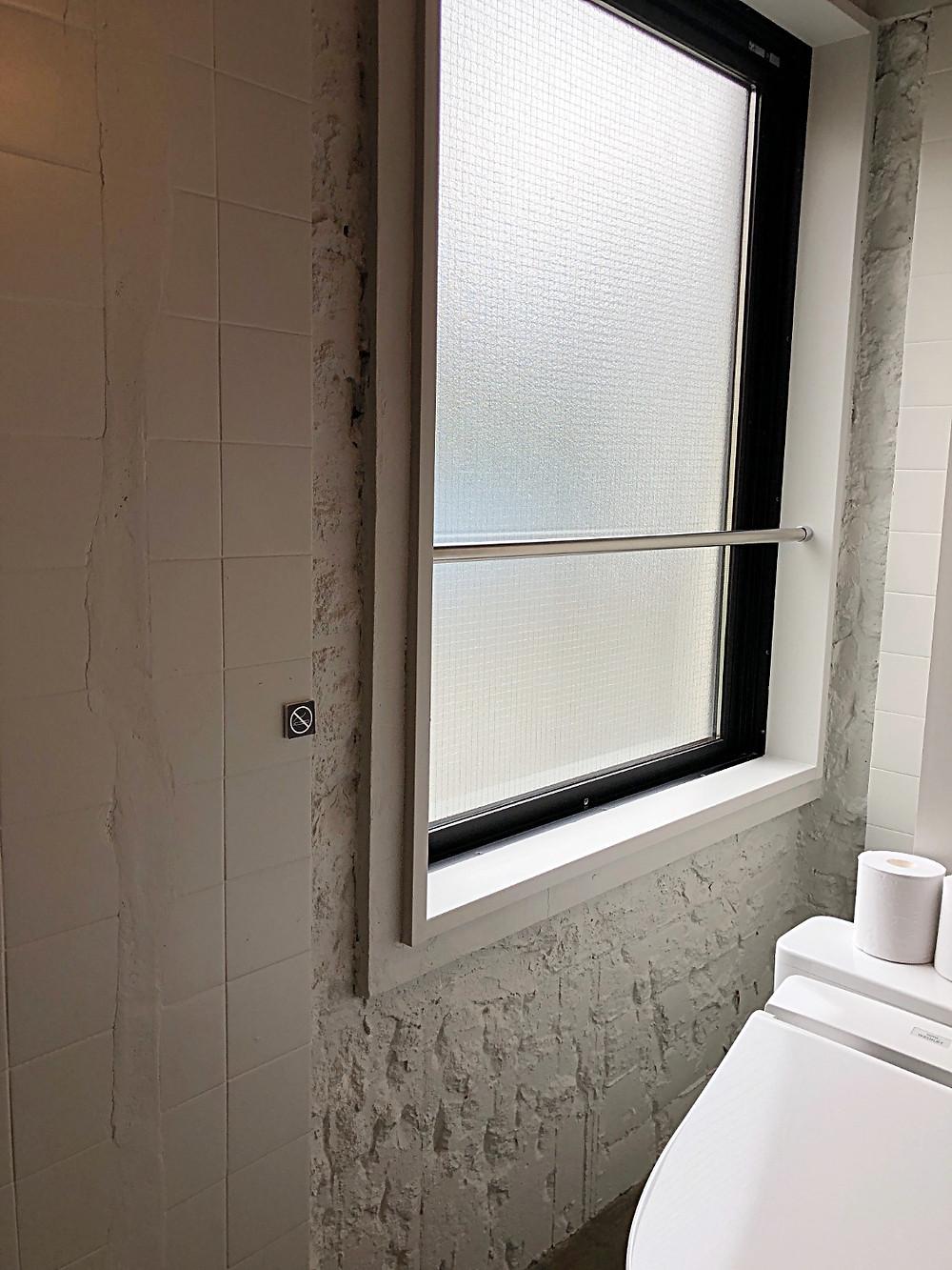 リノベしたシェアホテルは、おしゃれなインテリア。コーディネーターのブログ。