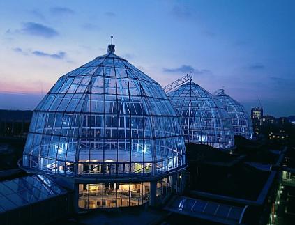 ロンドン インテリアセンター。インテリアコーディネーターのブログ