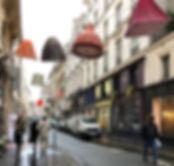 デコオフ 2018 PARIS