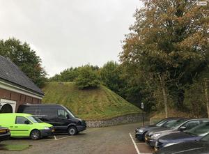 オランダ郊外のインテリアショップを訪ねて。建物は古いレンガ倉庫をリノベして。インテリアコーディネーターのブログ。
