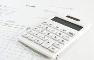 マンションリフォーム実例 予算と見積もりの実体験を語る本音ブログ。