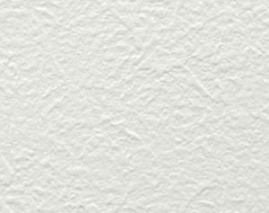 マンションの壁紙 白いビニールクロスばかりなのは何故?インテリアコーディネーターのブログ