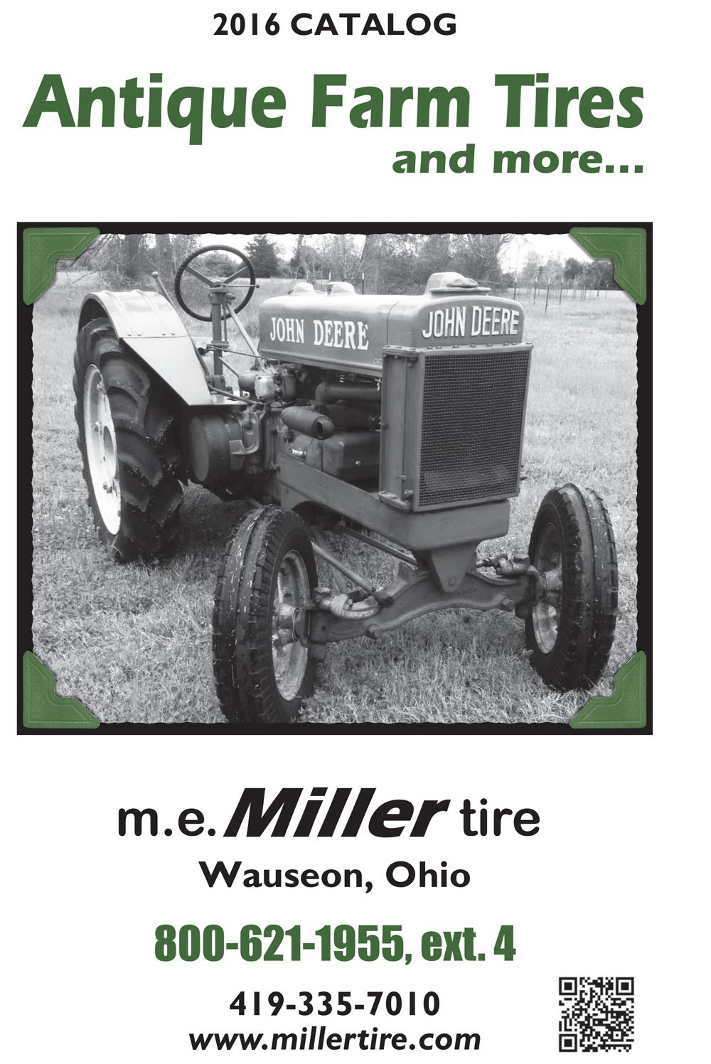 5602---ME-Miller-Tire---Catalog-2016-1