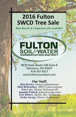 5528---Fulton-S&W---2016-Catalog_website