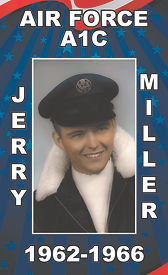 MillerJ.jpg