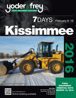 4202---Y&F---Kissimmee-Cover-2016_revised_v2-1