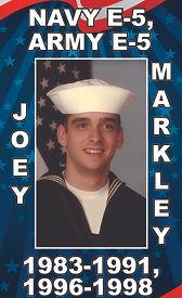 MarkleyJoey.jpg