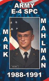 Mahlman.jpg