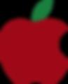 macApple.png