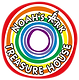 TH_noah's ark logo(PNG).png