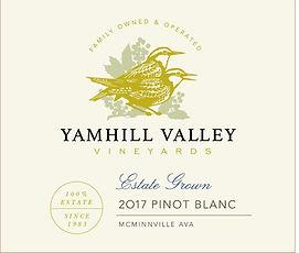 17 Pinot Blanc Label (2).jpg