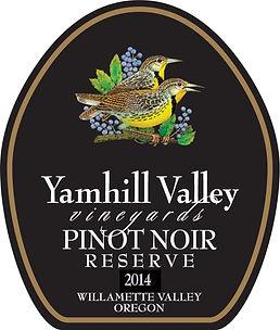 2014 Reserve Pinot Noir.jpg