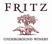 Fritz Logo (1).jpg