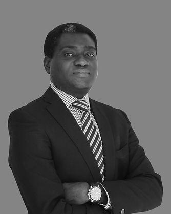 Richard Akinjiyan