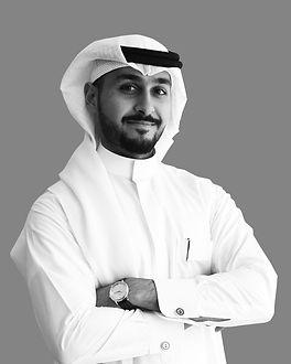 Abdallah AlDhaher