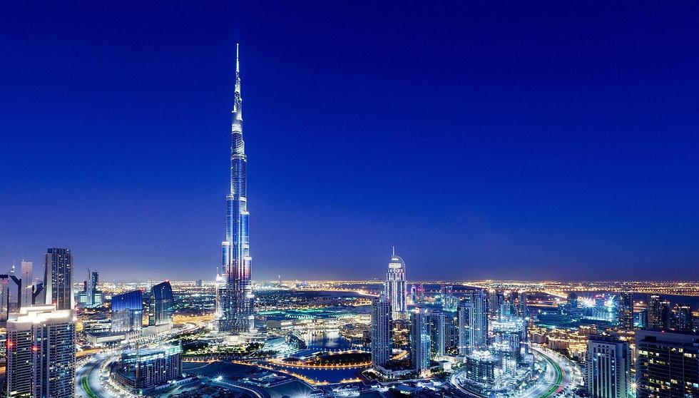 Dubai_edited.jpg