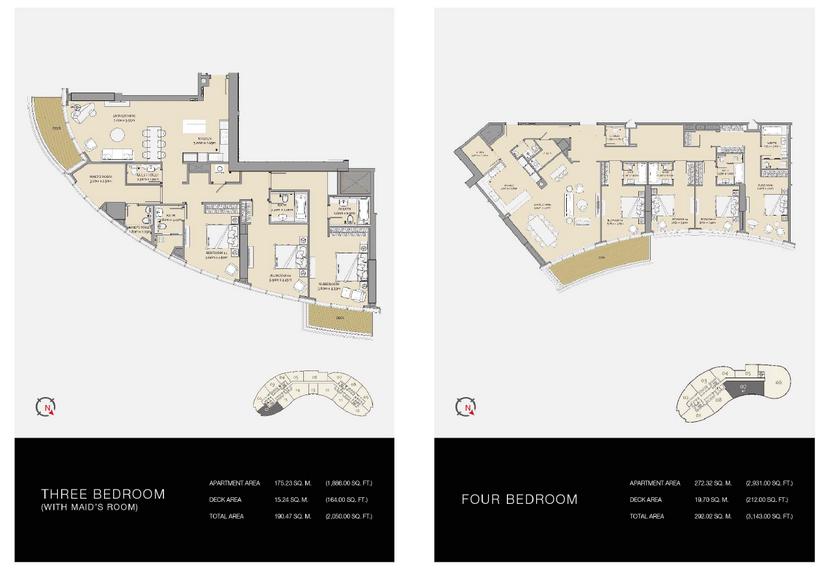 Floor Plan-1.PNG