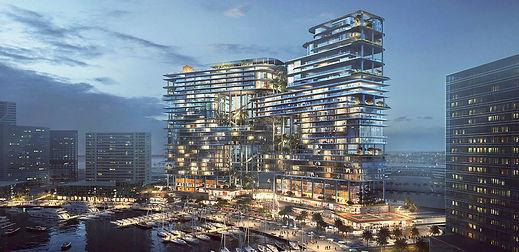 Rendering-Dubai.jpg