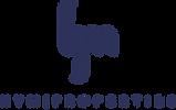 HYM Properties Logo.png