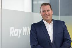 Ray White Glen Waverley
