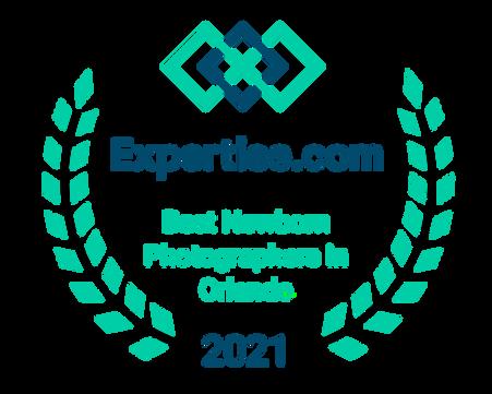 Expertise_logo_Orlando.png