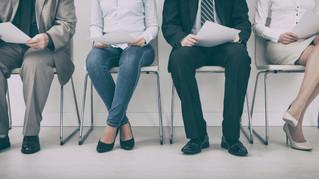Warum Chefs keine neuen Mitarbeiter mehr einstellen werden ...