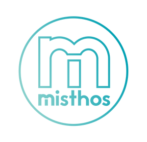 Misthos - Ventures for a new era