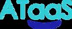 ATaas-Logo_Etnwurf-2.png