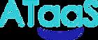 ATaas-Logo_edited.png