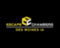 Escape Chambers Logo 2.png