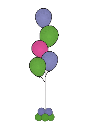 5balloon.png