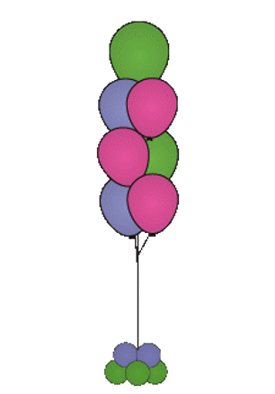 7 balloon.png