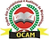 OCAM.png