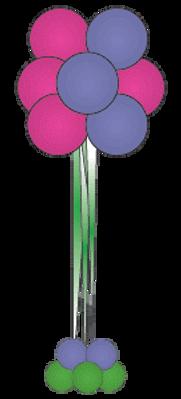puffballcluster.png