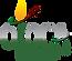 Logotipo-OTOCA.png