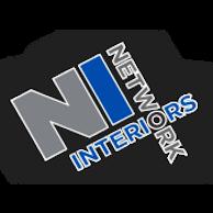 Network Interiors, Inc.