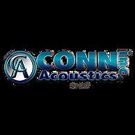 Conn Acoustics, Inc
