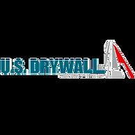 U.S. Drywall, Inc.