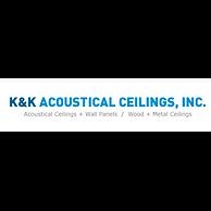 K&K Acoustical Ceilings
