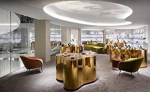 Barneys-New-York-Opens-Luxury-Store-Down
