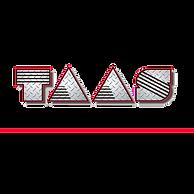 TAAS Construction Corporation