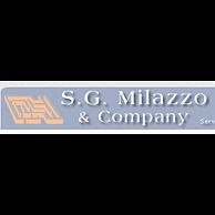 S.G. Milazzo & Company