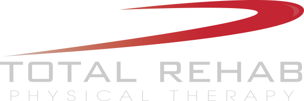 total-rehab-logo-white_edited